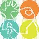 BuSO OV2 logo